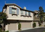 Foreclosed Home in Chula Vista 91914 PALO ALTO DR - Property ID: 4266809853