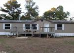 Foreclosed Home in Rose Bud 72137 ROSS LN - Property ID: 4266826939