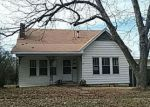 Foreclosed Home in El Dorado 71730 HELMS ST - Property ID: 4266827811
