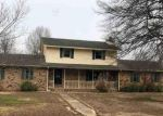 Foreclosed Home in Corning 72422 JILL LN - Property ID: 4266828683