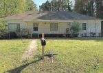 Foreclosed Home in Bauxite 72011 BAUXITE HWY - Property ID: 4266845317