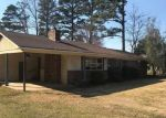 Foreclosed Home in New Blaine 72851 E STATE HIGHWAY 22 - Property ID: 4266847512