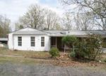 Foreclosed Home in Conway 72034 CRESTVIEW RD - Property ID: 4266848834