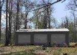 Foreclosed Home in Mabelvale 72103 RUSSWOOD LN W - Property ID: 4266850580