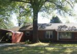 Foreclosed Home in Beebe 72012 N HOLLY ST - Property ID: 4266857587