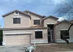 Foreclosed Home in Phoenix 85024 E IRMA LN - Property ID: 4266929861