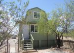 Foreclosed Home in Sierra Vista 85650 E CANADA DR - Property ID: 4266937288