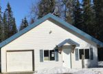 Foreclosed Home in Kenai 99611 HOUSE CT - Property ID: 4266955695
