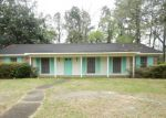 Foreclosed Home in Mobile 36608 CHALET DR N - Property ID: 4266968385