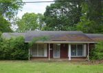 Foreclosed Home in Montgomery 36110 RIGBY ST - Property ID: 4266969709