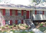 Foreclosed Home in Birmingham 35217 CAROL DR - Property ID: 4266978467