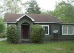 Foreclosed Home in Mobile 36609 ADKINS ST - Property ID: 4266984600