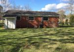 Foreclosed Home in Monroeville 36460 SELLERS ST - Property ID: 4266990735