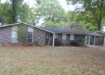 Foreclosed Home in Prattville 36067 LAWRENCE ST - Property ID: 4266994677
