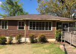 Foreclosed Home in Birmingham 35218 30TH STREET ENSLEY - Property ID: 4266995997