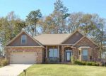 Foreclosed Home in Spanish Fort 36527 SQUIRREL DR - Property ID: 4266996419