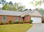 Foreclosed Home in Enterprise 36330 LAKE OLIVER DR - Property ID: 4266997745