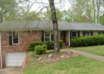 Foreclosed Home in Birmingham 35215 MARA DR - Property ID: 4267006499