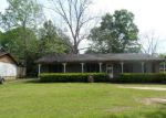 Foreclosed Home in Mobile 36693 PAVAN DR - Property ID: 4267015249
