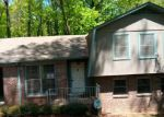 Foreclosed Home in Tuscaloosa 35404 BROOKHILL RD - Property ID: 4267025324