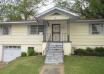 Foreclosed Home in Birmingham 35224 SKELTON DR - Property ID: 4267030587