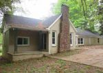 Foreclosed Home in Birmingham 35235 OLD OAK CIR - Property ID: 4267033655