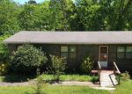 Foreclosed Home in Birmingham 35217 WEST ST - Property ID: 4267037142