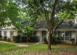 Foreclosed Home in Mobile 36695 SEVEN HILLS CURV S - Property ID: 4267048994