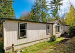 Foreclosed Home in Suquamish 98392 SOUNDVIEW BLVD NE - Property ID: 4267056426