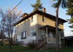 Foreclosed Home in Montesano 98563 E BROADWAY AVE - Property ID: 4267058165