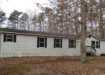Foreclosed Home in Partlow 22534 DARCY LN - Property ID: 4267059489
