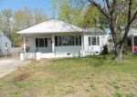 Foreclosed Home in Newport News 23605 WILLOW DR - Property ID: 4267062107
