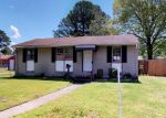 Foreclosed Home in Chesapeake 23324 BORDER RD - Property ID: 4267067821