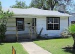 Foreclosed Home in San Antonio 78225 W MALONE AVE - Property ID: 4267080963