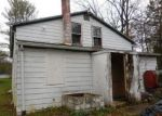 Foreclosed Home in Carlisle 17015 WERTZVILLE RD - Property ID: 4267110736