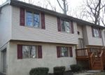 Foreclosed Home in Lancaster 17602 REESE AVE - Property ID: 4267120815