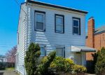 Foreclosed Home in Trenton 08610 TINDALL AVE - Property ID: 4267124305