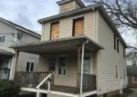 Foreclosed Home in Trenton 08629 LIBERTY ST - Property ID: 4267130445