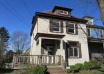 Foreclosed Home in Pittsburgh 15202 WASHINGTON AVE - Property ID: 4267161544