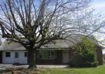 Foreclosed Home in Spring Grove 17362 SLAGEL RD - Property ID: 4267164603