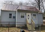 Foreclosed Home in Trenton 08610 FIELD AVE - Property ID: 4267169873