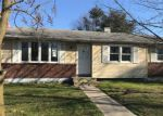 Foreclosed Home in Thorofare 8086 8TH ST - Property ID: 4267174683