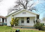 Foreclosed Home in Springdale 72764 CRUTCHER ST - Property ID: 4267195256