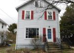 Foreclosed Home in Barberton 44203 FERNWOOD AVE - Property ID: 4267202716