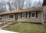 Foreclosed Home in Akron 44305 TIOGA AVE - Property ID: 4267206656