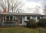Foreclosed Home in Berea 44017 PECAN DR - Property ID: 4267211916