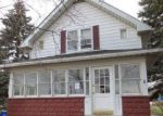 Foreclosed Home in Toledo 43613 JACKMAN RD - Property ID: 4267214984