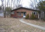 Foreclosed Home in Tallmadge 44278 NORTHWEST AVE - Property ID: 4267215408