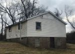 Foreclosed Home in Canton 44706 LEO AVE SW - Property ID: 4267216729