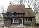 Foreclosed Home in Toledo 43615 VANESS DR - Property ID: 4267219797